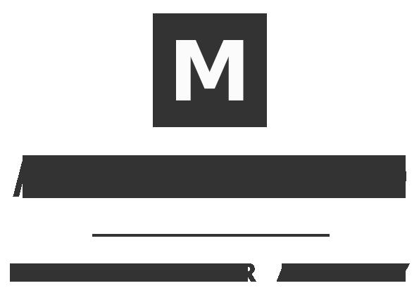 Masase Studio