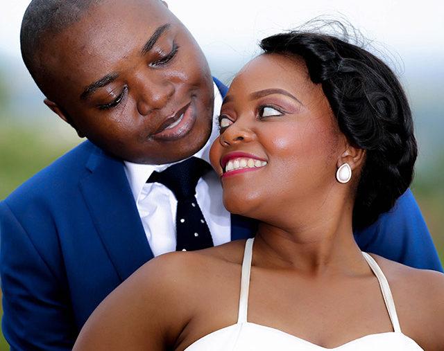 mutale wedding photographer, limpopo wedding photographer